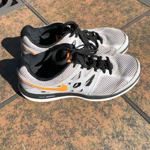 Men's Nike Dual Fusion Running Shoes